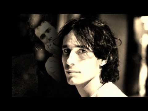 Jeff Buckley - Yeh jo halka saroor hae