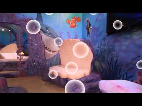 ห้อง นีโม (Nemo Room)