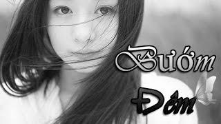Bướm Đêm cover MV Offcial