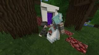 Werewolves | Graw [Ep.1 Minecraft Roleplay]