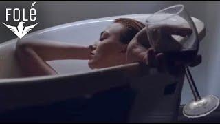 Dren Abazi - Deja Vu (Official Video)