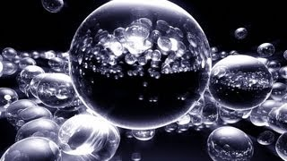 ESISTONO GLI UNIVERSI PARALLELI? - MULTIVERSO UNA NUOVA SFIDA !