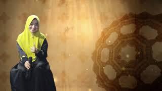 Ustazah Aah Geulis  Ceramah Sunda Lucu Part 1