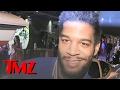 Youtube replay - Kid Cudi -- Makin' Himself Look Goo...