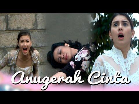 download lagu Tragisnya Bu Aruni Kecelakaan Sampai Ark gratis