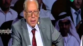 الشاعرة منى حسن الحاج في مسابقة أمير الشعراء- القصيدة وتعليق الحكام - رقم التصويت 16