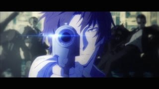 Download Lagu Believer [Imagine Dragons] AMV - AnimeMix Gratis STAFABAND