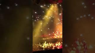Download lagu ROXANNE LIVE ARIZONA ZERVAS