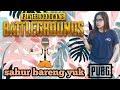 Download Video 🔴[LIVE]PUBG MOBILE ft VIRTUOZOS  ~ tencent buddy MP3 3GP MP4 FLV WEBM MKV Full HD 720p 1080p bluray