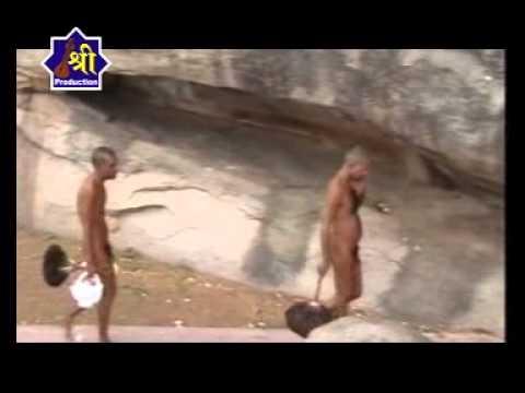 Jain Songs-path Bhatakte Pathik Hai Hum-by Sharad Jain video