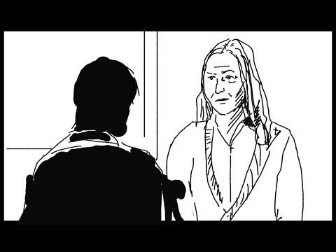 """Retrospotkanie 12 - Promocja Książki """"My Mieliśmy Szczęście"""" Oraz Spotkanie Z Jej Autorką"""