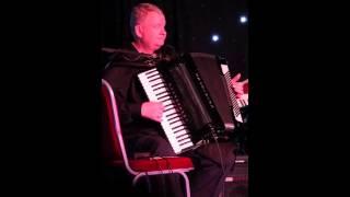 Download Lagu David Price Piano Accordion Gratis STAFABAND