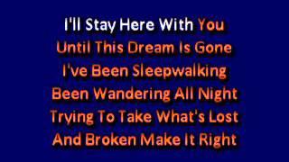 Download Lagu karaoke Cam  Burning House Gratis STAFABAND