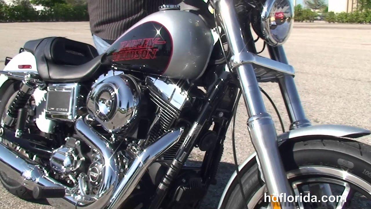 Harley Davidson For Sale Naples Fl