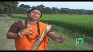 Sonar Guruchand Chere | Bengali Devotional Video | Shefali Biswas | Lohori Audio