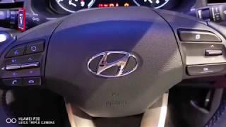 Hyundai Elantra terbaharu dilancarkan