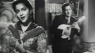 Tere Aage Bolna - Shammi Kapoor, Hum Sab Chor Hain Song