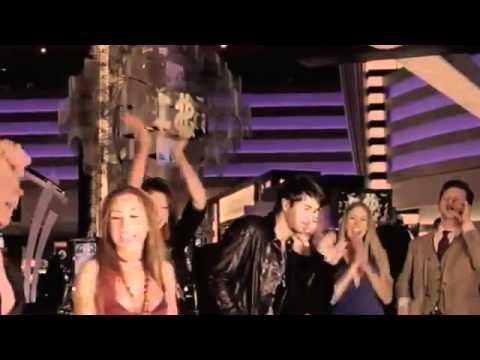 Enrique Iglesias feat. Dev - Naked (Official Video) HD
