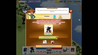 download lagu Double Xp,coin,and Ore Mine gratis