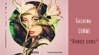 Download Lagu รวมเพลงเกาหลีเพราะๆ สนุกๆ (2017 K-POP GIRL GROUP SONGS) Gratis STAFABAND