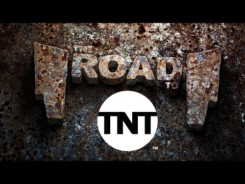 The Road to AEW on TNT - Episode 01