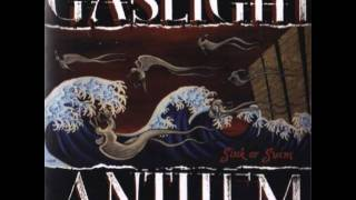 Watch Gaslight Anthem Red In The Morning video