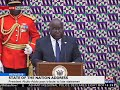 'We spent enough emotional stress, enough time and money on the Dagbon dispute' - Akufo-Addo.