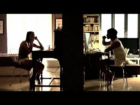 Adriano De Pasquale - Ma dimentico - videoclip ufficiale