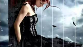 download lagu D Paspor - Takkan Ada Lagi gratis