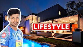 Krishnappa Gowtham Income, House, Cars, Career, Net Worth, Biography & Luxurious Lifestyle