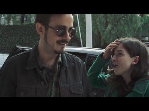 Paty Cantú: Videoblog - Diario de una Drama Queen (capítulo 11)