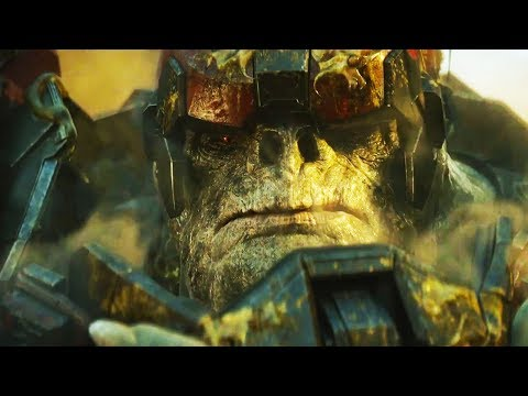 Halo 5 Guardians ALL CUTSCENES (Full Game Movie) 1080P60p