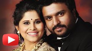 download lagu Sai Tamhankar's Secret Wedding - Marathi Entertainment gratis