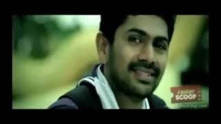 Njanum Ente Familyum - Lavender Malayalam Movie TRAILER 2011 HD