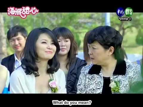 Hi My Sweetheart Finale Episode 14.4 END [ENG SUB]