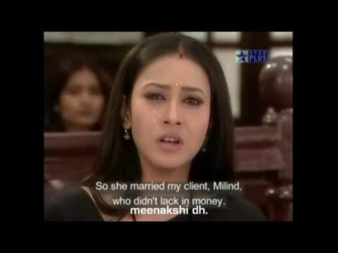 Chaha Hum Ne Tujhe Jaan Se Bhi Zayada -- PANCHI -- sad version...