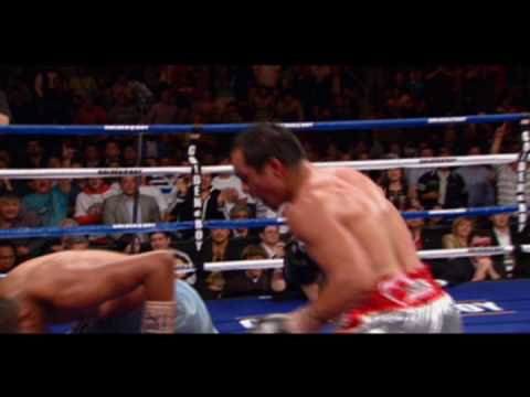 0 - Watch Boxing Replay: HBO PPV: Marquez vs. Diaz II - Marquez (HBO) - Boxing and Boxers