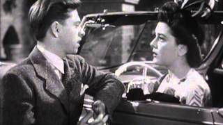 The Courtship of Andy Hardy - Trailer