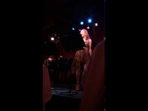 Teal Wicks - Im Doing Just Fine