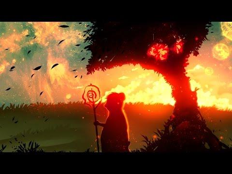 Bianca Ban - The Wandmaker [Audiomachine - Epic Music - Adventure Fantasy]