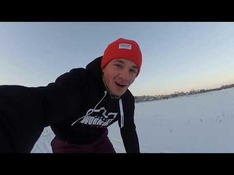 Vlog #6| St8Workout | Rodzina | Ukraina | Trening | Motywacja | Zabawa