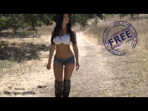 Best of Country Music Free & NoCopyright #1