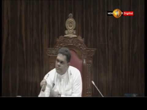 the parliamentarians|eng