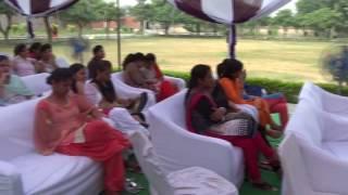 '' Pardesiyon se na akhiyan milana'' timeless Rafi song rendered by Roshan Lal,Pratapgarh