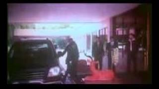 shakib khan video song