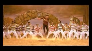 Dammu - Dammu Movie New Trailer 01