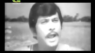 Bondhu Tor Borat Niya Ami Jabo