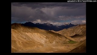 Rarostey Gailna -Melody Songs Of Ladakh by Morup Namgyal