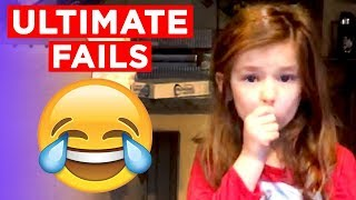 BEST NEW FAILS of the Week March 2018 | Ultimate Fail Comp ft. Snapchat, IG, Facebook, FB, Vine