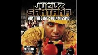 Watch Juelz Santana Let